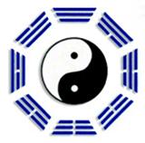 acupunctuur-centrum-apeldoorn-logo-x2